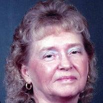 Constance D. Sanders