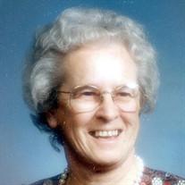Laura M. Gerber