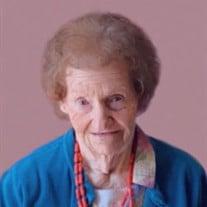 Lois Jean Kipper