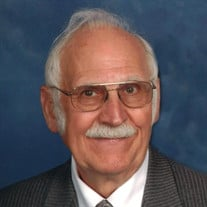 Irvin E. Tiller