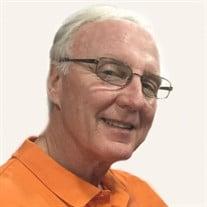 Michael R. Meder