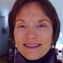 Linda Lee Knowlton
