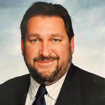 Jeffrey A. Bitker