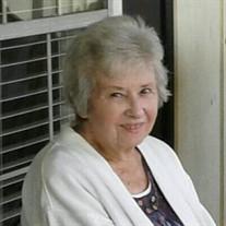 Alice R. Harrell