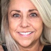 Lisa Theroff Davis