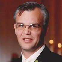 Mark Andrew Singleton