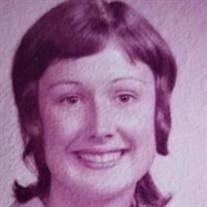 Mary Krum Musser