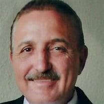 Juan Thomas Roodman
