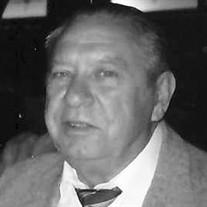 James Joseph Krolikowski