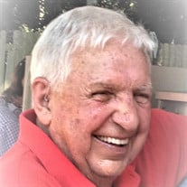 Henry W. Matthews Sr.