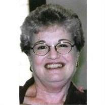 Virginia Ann Thorson
