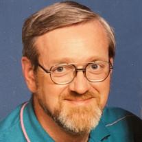 Richard Zuidema