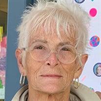 Carole Lynn Abruzzese