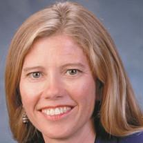 Sharon Louise Mitchell