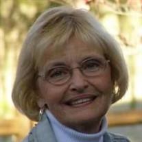 Reba Mae Powell