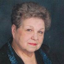Myrna Boyd
