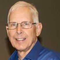 Edward C. Klotz,III