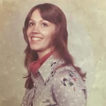 Ms. Susan Yount Malmberg