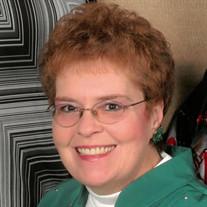 Irene C. Dostie