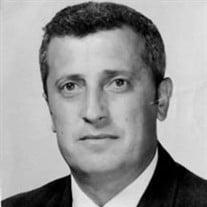Jamil R. Halaby Sr.