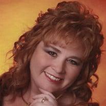 Gayla J. (Schultz) Kroll