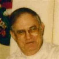 Donald E. Imler