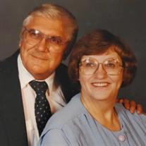 Donald and Carole Flatau