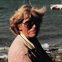 Delores Jean Short
