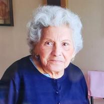 Maria L Lopez