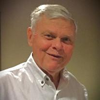 Frank Joseph Kobosky