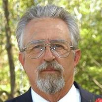Shelton Lavern Hoffman Jr.