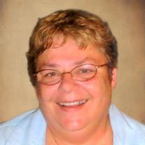 Kathleen M. Boyce