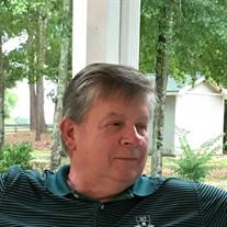 Keith E. Campbell