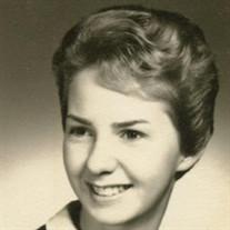 Sherry Diane Valko