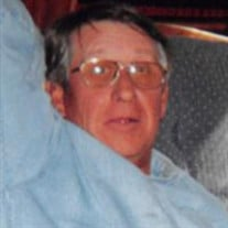 Dale Stinn