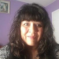 Jenette Marie Gonzalez
