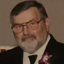 Joseph Michael Kotch Jr.