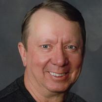 Robert A. Rentz