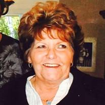 Lynn Karen Gallus