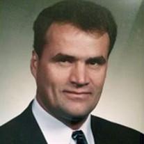 Nikolle Vaseli Gjonaj
