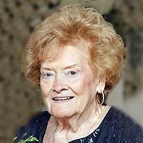 Lucille Margaret Ventimiglia