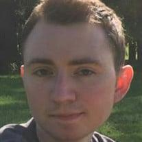 Thomas D. Murray