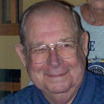 Richard S. Kravish