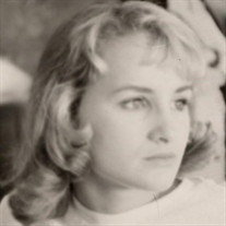 Carolyn LaFleur