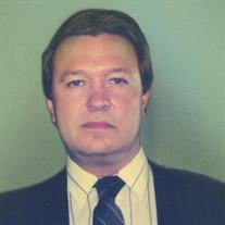 David Dale Peters