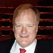 Joseph W. Ebbs Jr.