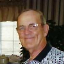 George L. Gierszewski