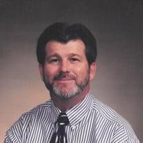 """James Frederick """"Fred"""" Vogler Jr."""