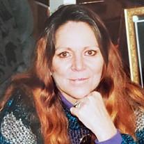 Mary Ann Lassen