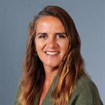 Gina Lynn Cummings